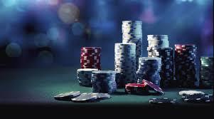 Cara Dan Panduan Agar Menang Dan Menang Di Poker Online