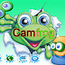 Download the latest Camfrog