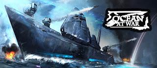 Ocean-at-War