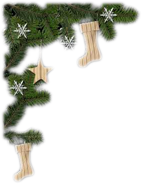 Zoom Dise 209 O Y Fotografia Adornos Para Christmas Png