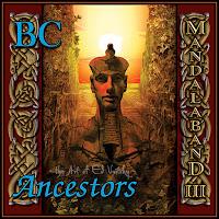 Mandalaband BC Ancestors