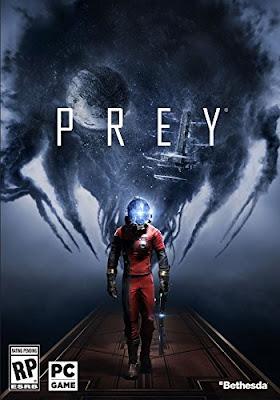 http://www.cdkeys.com/pc/games/prey-pc