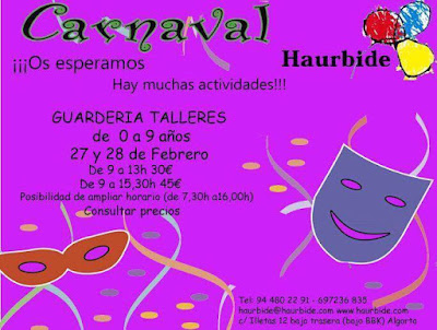https://www.facebook.com/haurbideCIP?fref=ts