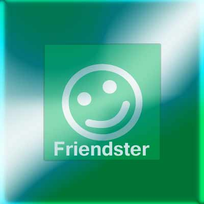 Taruh Backlink Dofollow Friendster