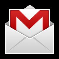 https://2.bp.blogspot.com/-rUKph9CV-_E/WhfT8UOYAWI/AAAAAAAAWnk/mTh_RV2mbF4fNRzLGVu_PWXj8YZC7fBxACLcBGAs/s200/gmail-logo-300x300.png