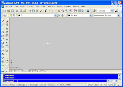 Download AutoCAD 2004 FREE [FULL VERSION]