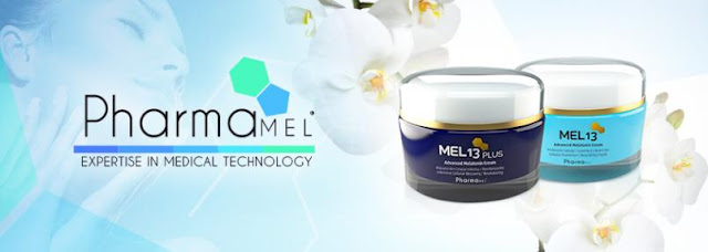 muestras gratis crema pharmamel