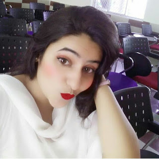 Call girl mobile number in surat