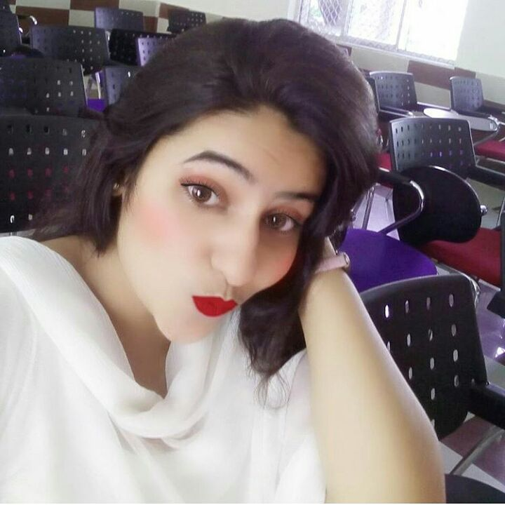 Surat call girl mobile number