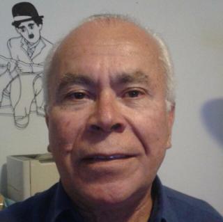 Estelionatário José Rodrigues Teixeira
