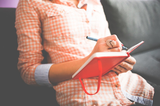 blogging - bloguer - garder la motivation - objectifs - defis - ensemble