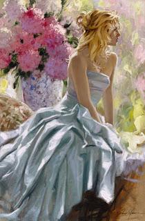 impresionismo-lindas-mujeres
