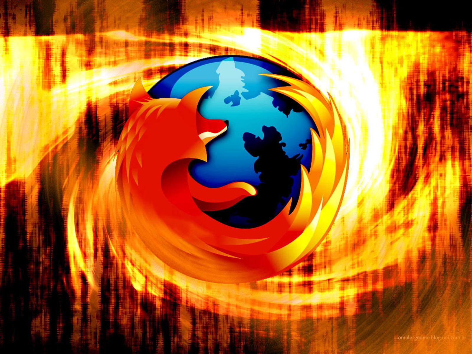 Firefox hd wallpapers mozilla background desktop wallpapers - How to change firefox background image ...
