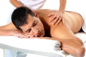 Massage Panggilan Vitalitas  - Citra Massage