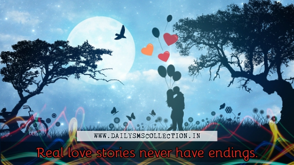 |#|1000+|#| Short Status for Whatsapp About Love (#786 You Are Enough!)