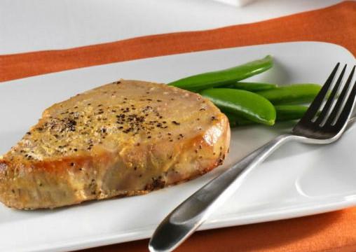 Cena saludable para adelgazar como bajar de peso facilmente - Cenas saludables para bajar de peso ...