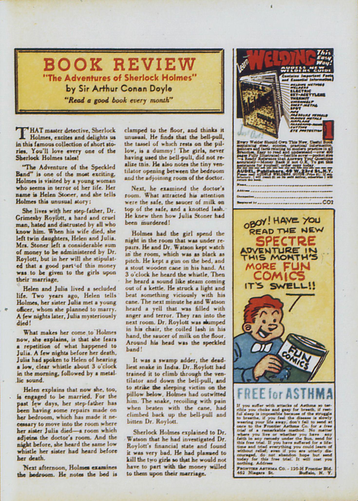 Action Comics (1938) 35 Page 55