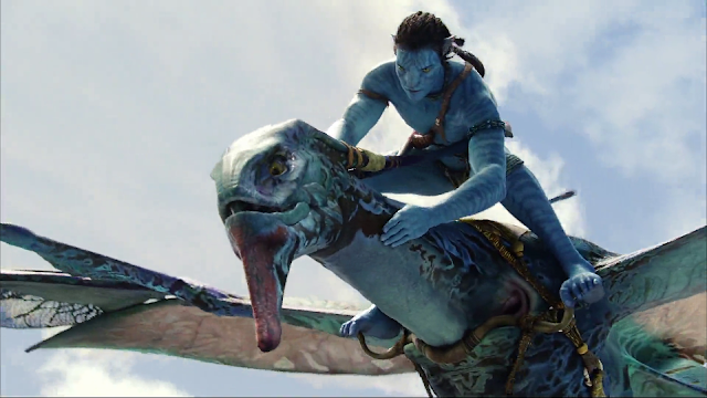 download-avatar-4k-uhd-bluray