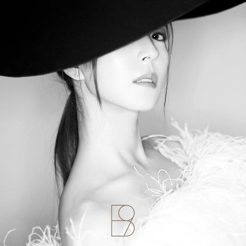 BoA (보아) - WOMAN [FLAC + MP3 320 / WEB]