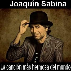 Mundo Del Canciones Sabina Cancion Acordes Joaquin D La Hermosa Mas WnYXWC6q