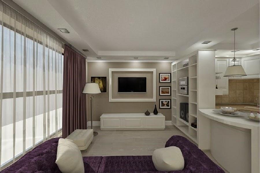 design-interior-living-casa-Constanta