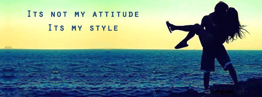 most beautiful cover photos for facebook timeline for boys with quotes