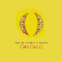 http://musicaengalego.blogspot.com.es/2014/11/guadi-galego.html