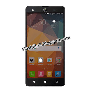 This post we will share with you latest version of symphony i10 flash file free. you can easily download this flash file on our site below. at first make sure your device don't have any hardware problem.