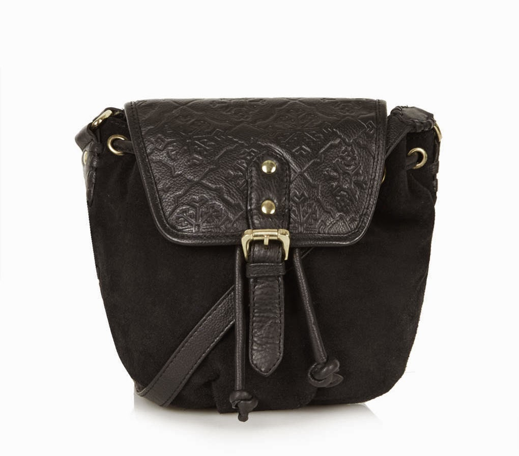 Edie's Closet, FALL BAG MUST HAVES, CROSSBODY