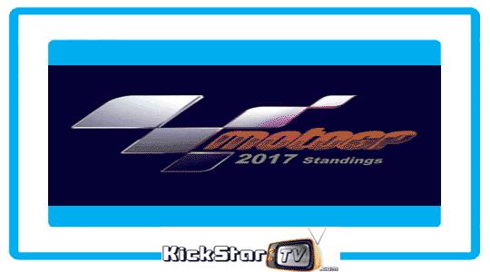 http://www.kickstartv.com/2017/08/jadwal-motogp.html