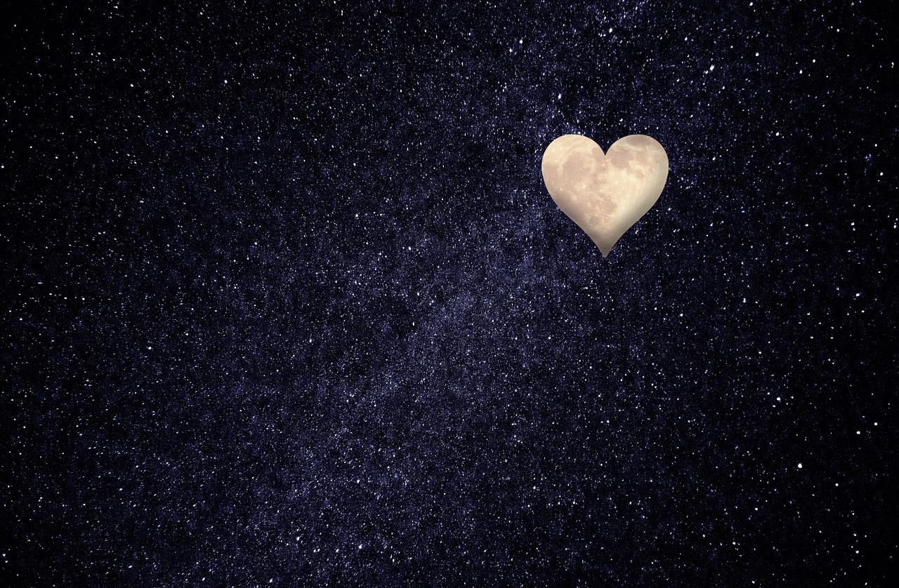 Ucapan Selamat Tidur Penuh Cinta
