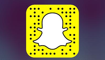 تحميل برنامج سناب شات Snapchat 2017 للاندرويد