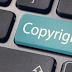 Ευρωκοινοβούλιο: Νέοι κανόνες για τα πνευματικά δικαιώματα στο διαδίκτυο