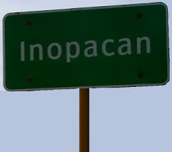 INOPACAN, LEYTE and the INOPACNONS