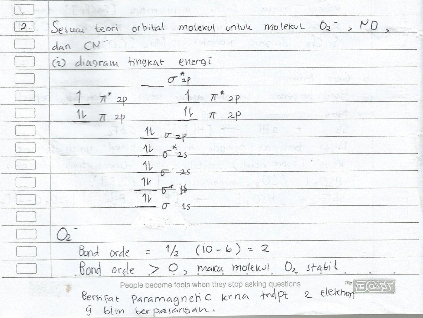 Welcome On My World College Chemistry   U02d8  U02d8 U0283 U01aa   Kumpulan