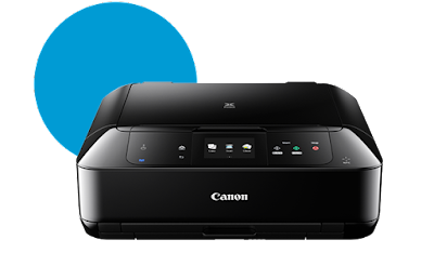 Canon PIXMA MG5600 Driver & Software Download For Windows, Mac Os & Linux