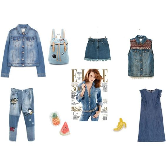 http://www.polyvore.com/trends_ss_2016_denim/set?.embedder=19120877&.src=share_html&.svc=pinterest&id=192915203