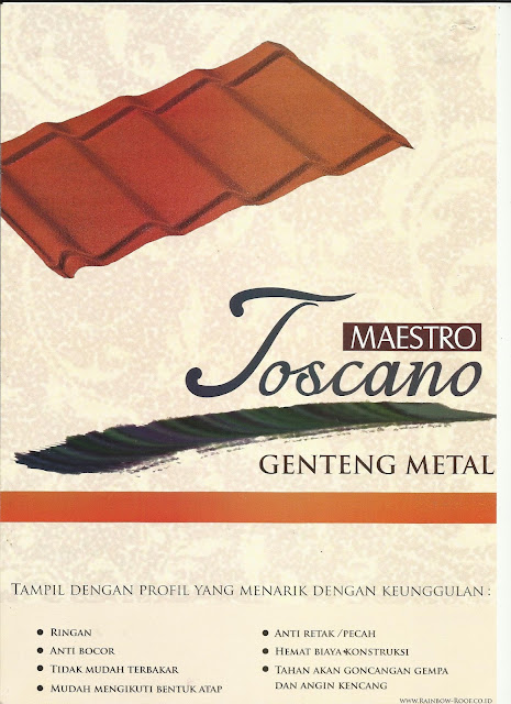 http://www.sumbercahayaindosteel.com/2016/09/genteng-metal-maestro-toscano.html