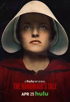 Segunda temporada de The Handmaid's Tale
