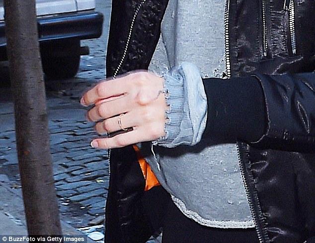 Gigi Hadid set to marry Zayn Malik
