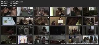 Los días (2012) Download