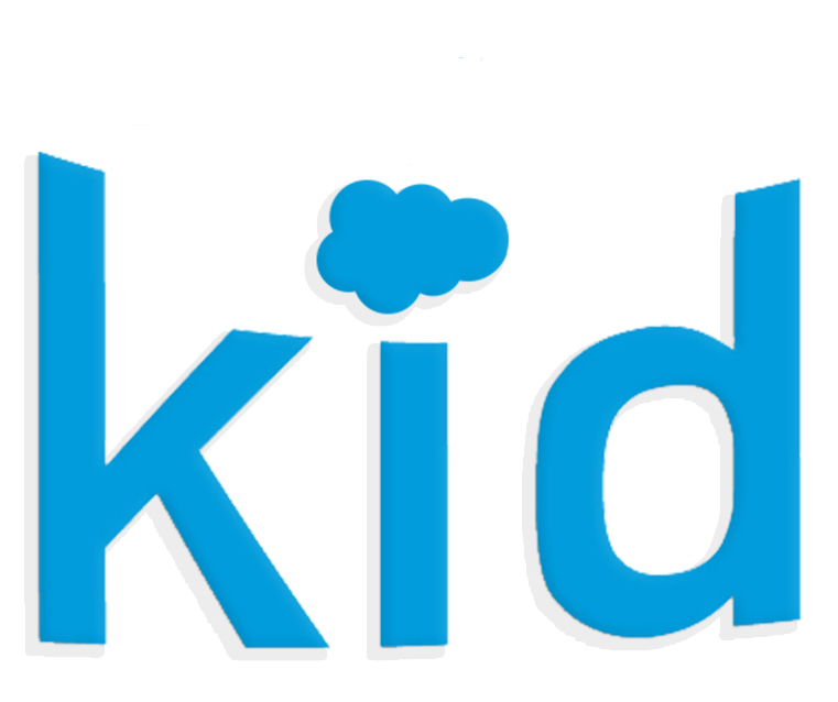 Salesforce Kid