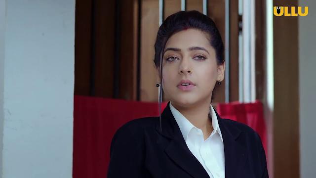 (18+) Tadap Season 2 Complete Hindi 720p HDRip ESubs Download