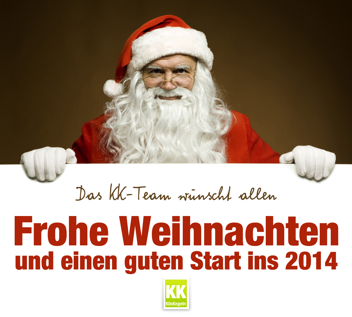 frohe ernte tipps