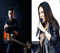 Lirik Lagu Gio-Giofanny Jangan Menangis (Feat Mega Zigaz)