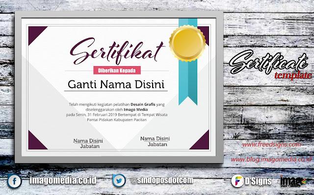 download_contoh_sertifikat_piagam_penghargaan_lomba_hafalan_alquran