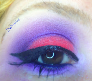 eye_makeup_look_tomatoes_and_eggplants