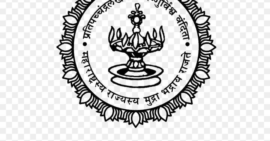 Zilla Parishad Maharashtra Recruitment 2019, 13,521 Health