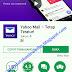 Cara Daftar Email Yahoo Lewat HP Lengkap Beserta Contoh Gambar