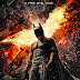The Dark Knight Rises (2012): A Tedious Exercise in Mediocrity